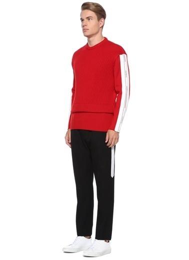 Givenchy Triko Kırmızı